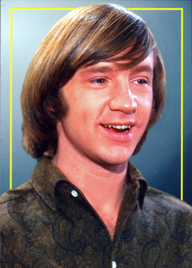 Peter Tork Net Worth