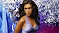 Phoebe Wallpaperღ Christmas Special  - phoebe-halliwell wallpaper