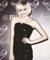Pixie <3