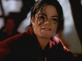 Pretty Baby - michael-jacksons-blood-on-the-dance-floor photo
