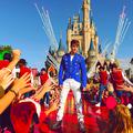 Prince Justin