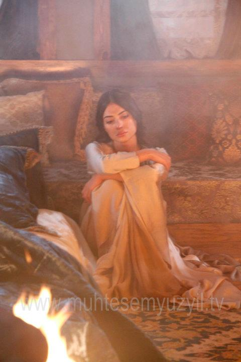фото принцессы изабеллы фортуны