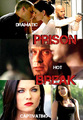 Prisone Break &lt;33 - prison-break photo