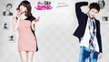 Prosecutor Princess - korean-dramas wallpaper