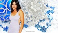 Prue Halliwell Wallpaper - Christmas Special  - prue-halliwell wallpaper