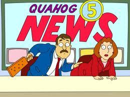 Quahog Newa