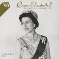 reyna Elizabeth II