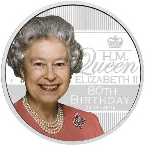 Ratu Elizabeth II kertas dinding probably containing a portrait entitled Queen Elizabeth II