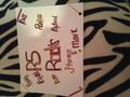 R5 - ross-lynch fan art