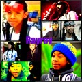 RAY RAY LUV  HIM - ray-ray-mindless-behavior photo