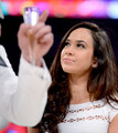 Raw Digitals 12/31/12