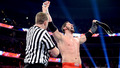Raw Digitals 12/31/12 - wade-barrett photo