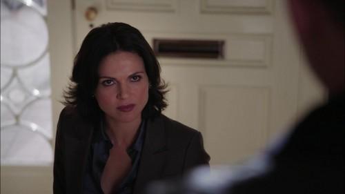 Regina 2x2
