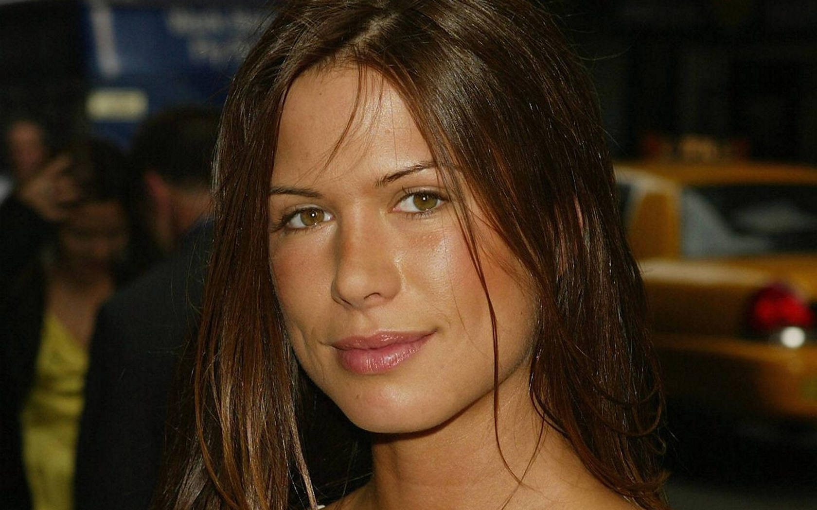 Pictures Rhona Mitra nude (56 photo), Topless, Is a cute, Instagram, bra 2019