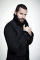 Richard Armitage | Project Magazine 2011 - richard-armitage photo