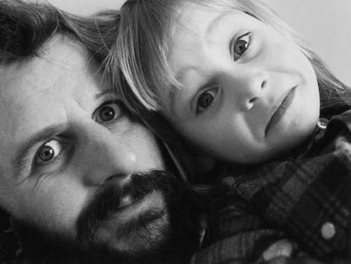 Ringo & Lee