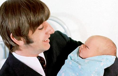 Ringo & Zak