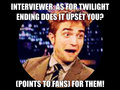 Rob Meme - robert-pattinson fan art