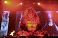 Rob Zombie perform at O2 Arena in London (2012.11.26.) - rob-zombie photo