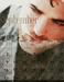 Robert Pattinson 2013 Calender - robert-pattinson icon