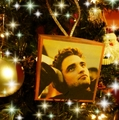 Robert-Pattinson-Ornament-robert-pattins