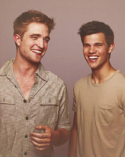 Robert&Taylor