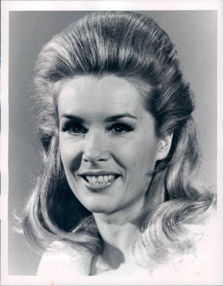sally ann howes brigadoonsally ann howes age, sally ann howes net worth, sally ann howes movies, sally ann howes and julie andrews, sally ann howes 2016, sally ann howes pictures, sally ann howes height, sally ann howes imdb, sally ann howes brigadoon, sally ann howes images, sally ann howes today, sally ann howes photos, sally ann howes popping, sally ann howes dead or alive, sally ann howes a little night music, sally ann howes doll on a music box, sally ann howes now, sally ann howes actress, sally ann howes 2017, sally ann howes address