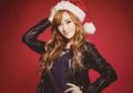 SNSD Christmas ~