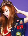 "SNSD ""I Got A Boy"" Teaser Image Version 2 