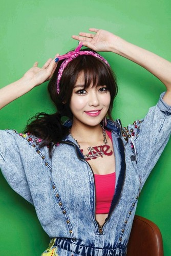 "Girls Generation/SNSD images SNSD ""I Got A Boy"" Teaser Image Version 2 
