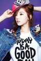 SNSD &quot;I Got A Boy&quot; Teaser Image Version 2 || Taeyeon - girls-generation-snsd photo