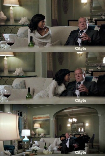 """SCANDAL S02E05 """"All Roads lead to Fitz"""""""