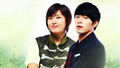 Secret Garden - korean-dramas wallpaper