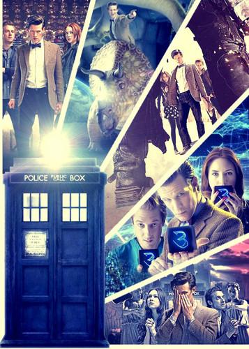 Series 7 ღ