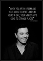 Seth - seth-macfarlane photo