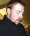 Sheamus - sheamus photo