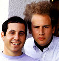 Simon &amp; Garfunkel - 1960s-music photo