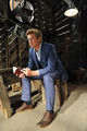 Simon as Patrick Jane - simon-baker photo