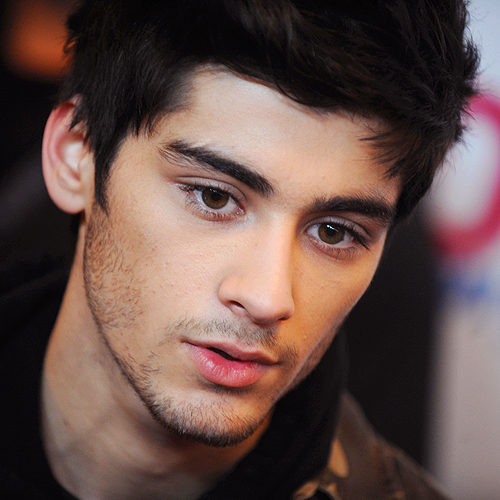 Sizzling Hot Zayn Means 더 많이 To Me Than Life It's Self (U Belong Wiv Me!) 100% Real ♥