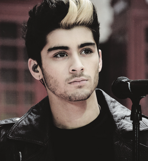 Sizzling Hot Zayn Means еще To Me Than Life It's Self (U Belong Wiv Me!) 100% Real ♥
