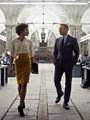 Skyfall - skyfall photo