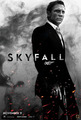 Skyfall - skyfall fan art