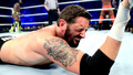 Smackdown Digitals 12/18/12 - wade-barrett photo