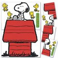 Snoopy Bulletin Set
