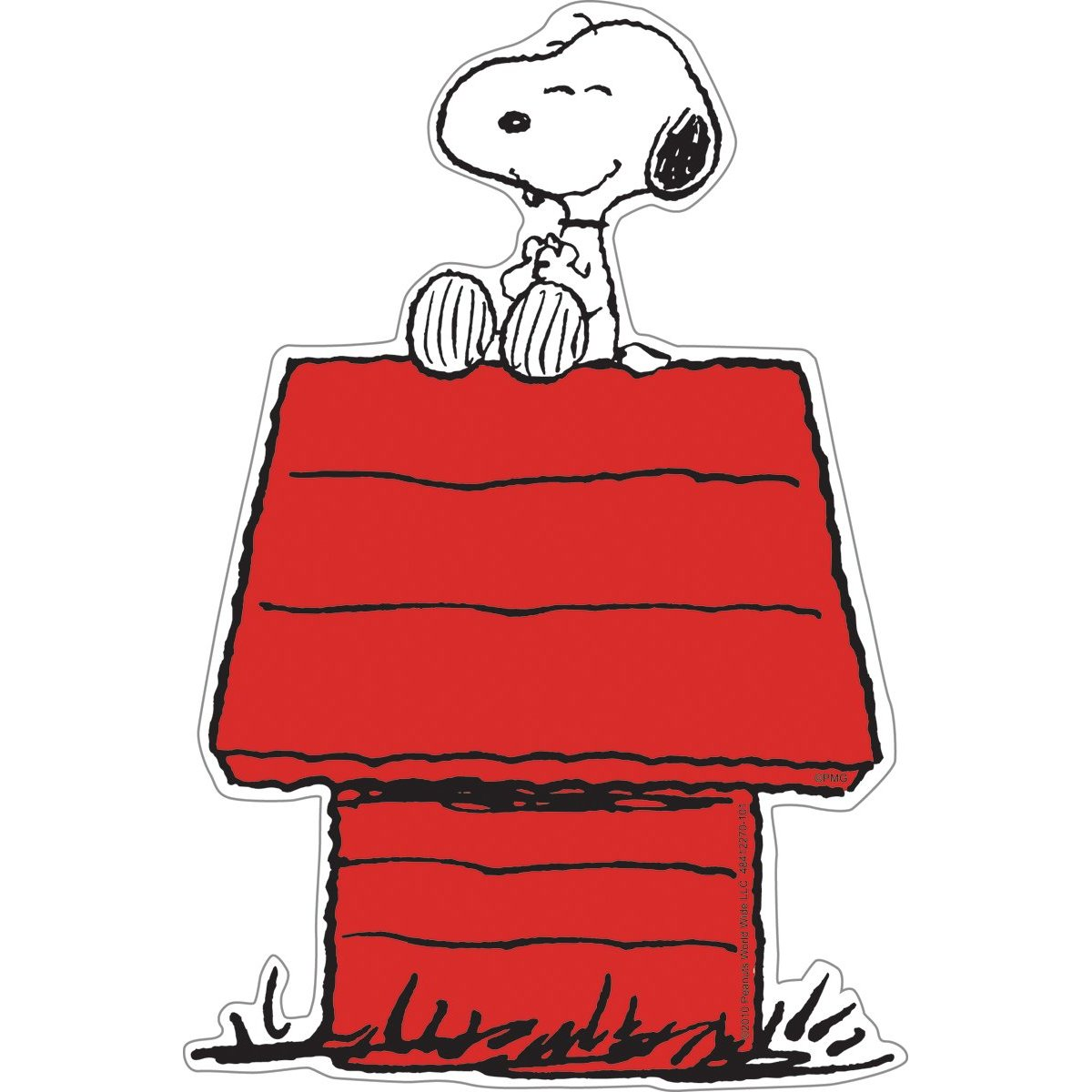 Snoopy - Snoopy Photo (33124905) - Fanpop