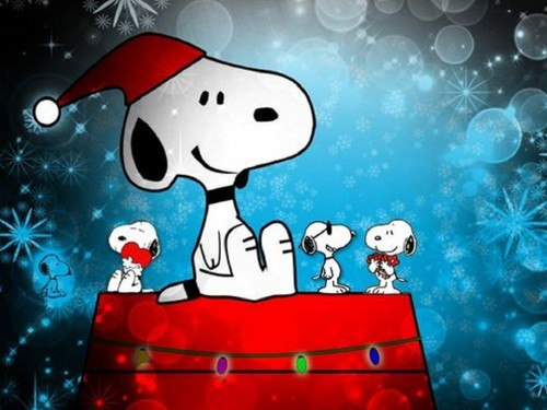 Snoopy wallpaper entitled Snoopy wallpaper