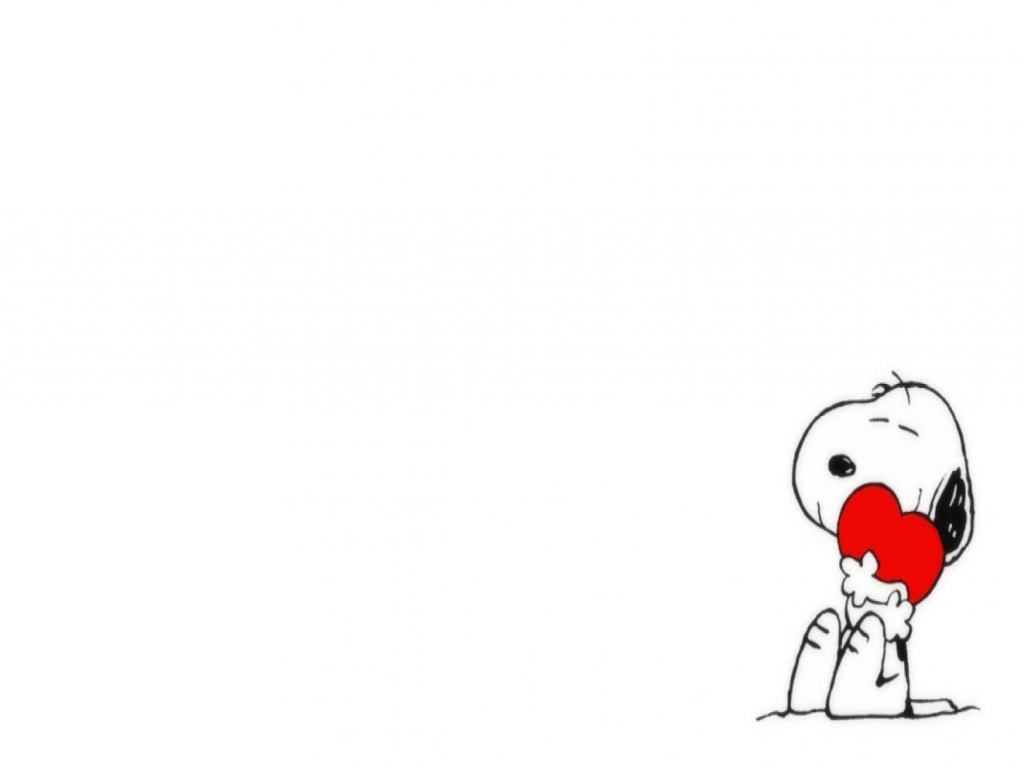 Snoopy wallpaper - Snoopy Wallpaper (33124668) - Fanpop
