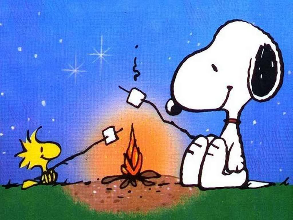 Snoopy Wallpaper Snoopy Wallpaper 33124683 Fanpop