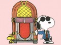 Snoopy wallpaper - snoopy wallpaper