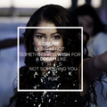 Something to Dance For - zendaya-coleman fan art